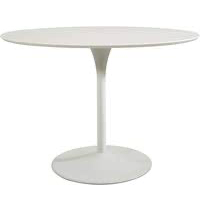 Best Modern 42'' Round Pedestal Dining Table Rundown