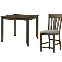 Best Of Best 1960s Dining Table And Chairs Rundown