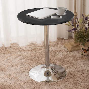 Best Of Best 2 Seater Bar Table