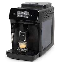 Best Of Best All In One Espresso Machine Rundown