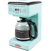 Best Of Best Aqua Coffee Maker Rundown