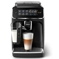 Best Of Best Automatic Latte Machine For Home Rundown