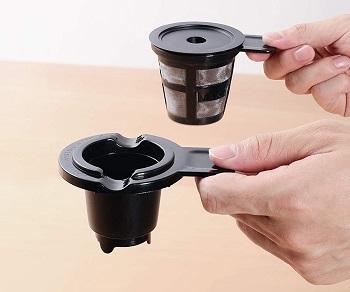 Best Of Best Cheap K Cup Coffee Maker