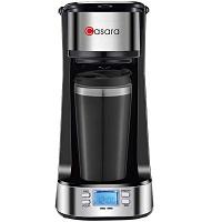 Best Of Best Cheap Single Serve Coffee Maker Rundown