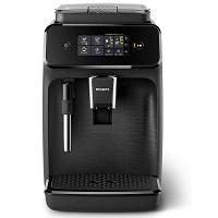 Best Of Best Espresso Machine With Grinder & Steamer Rundown