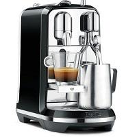 Best Of Best Espresso Machine With Steam Wand Rundown