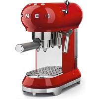 Best Of Best Retro Espresso Machine Rundown