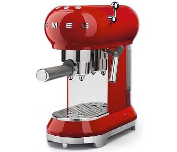 Best Of Best Retro Espresso Machine