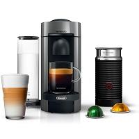 Best Pod Coffee Maker With Steamer Rundown