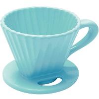 Best Pour Over Aqua Coffee Maker Rundown
