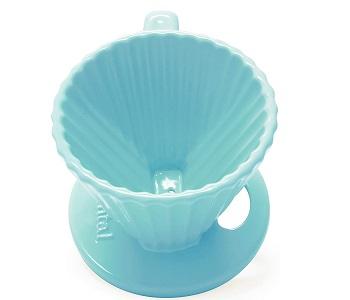 Best Pour Over Aqua Coffee Maker