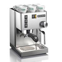 Best Professional Espresso Machine With Steam Wand Rundown