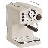 Best Professional Retro Espresso Machine Rundown