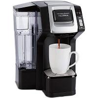 Best Programmable Cheap K Cup Coffee Maker Rundown