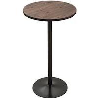 Best Round2 Seater Bar Table Rundown