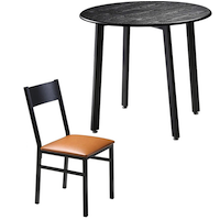Best Round Small 3-Piece Dining Set Rundown