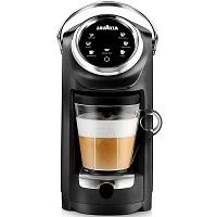 Best Single Cup All In One Espresso Machine Rundown