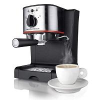 Best Single Cup Coffee Milk Steamer Rundown