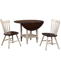 Best Small 1960s Dining Table And Chairs Rundown