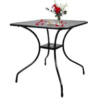 Best Tall28-Inch Wide Dining Table Rundown
