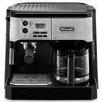 Best With Frother All In One Espresso Machine Rundown