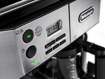 Best With Frother All In One Espresso Machine