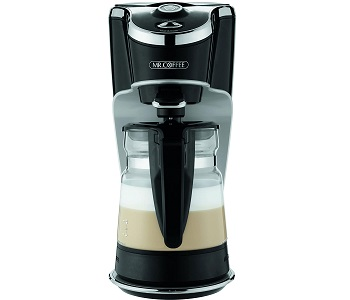 Best With Frother Automatic Latte Machine For Home
