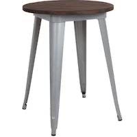 Best Wooden 24-Inch Round Dining Table Rundown