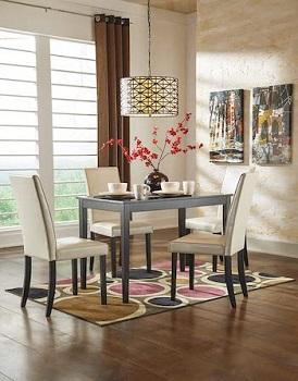 Best-Wooden-24-Inch-Wide-Rectangular-Dining-Tableee