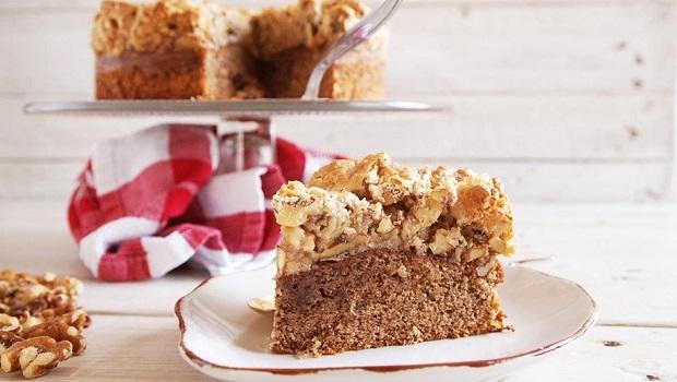Cake Hrapačuša