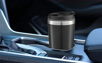Casara Single Cup Coffee Maker