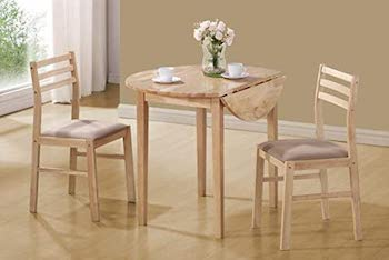 Coaster Home Furnishings Dining Set