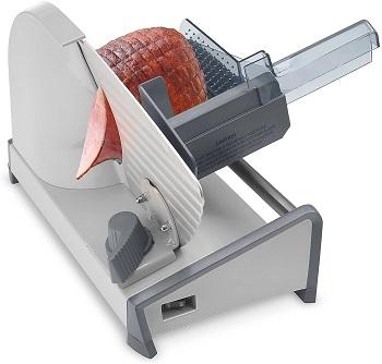 Cuisinart FS-75 Kitchen Pro Slicer