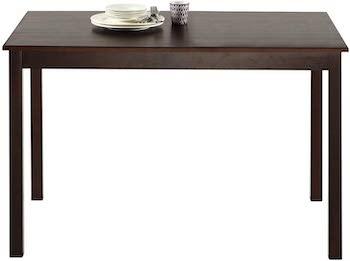 FDW Kitchen Table 24'' Wide
