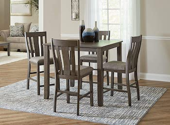 Lane Home 1960 Dining Room Set