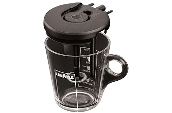 Lavazza Expert Coffee Bundle