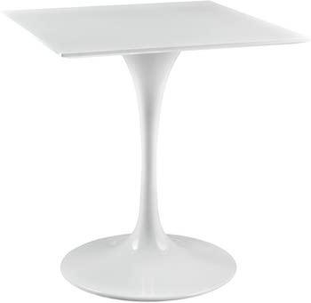 Modway Lippa 28'' Dining Table