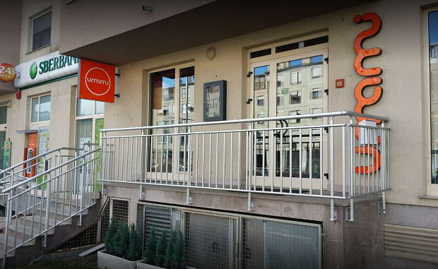Top Street Foods In Zagreb - Umami