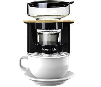 UNIQ Japanessee Coffee Maker
