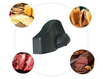 Yepper 518 Electric Meat Slicer