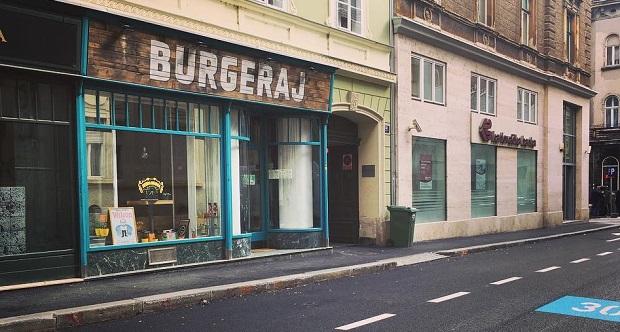top-street-foods-in-zagreb-burgeraj