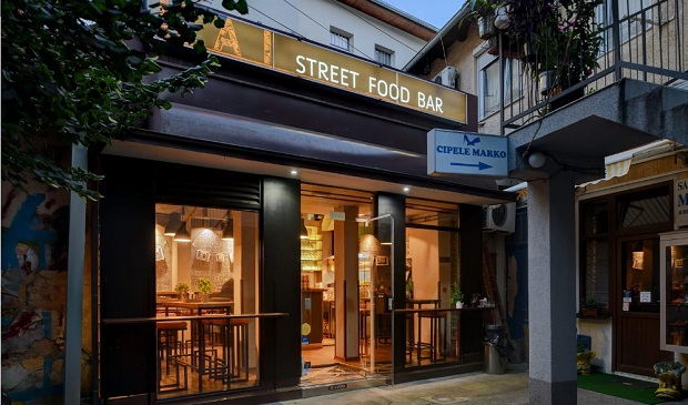 top-street-foods-in-zagreb-kai-street-food-bar