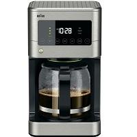 Best 12-Cup Coffee Maker With Auto Shut Off Rundown