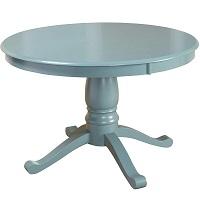 Best Antique 30 Inch Round Pedestal Table Rundown