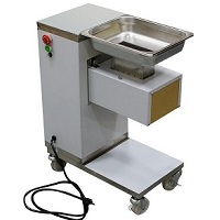 Best Automatic Meat Dicer Machine Rundown