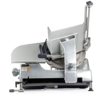 Best Automatic Restaurant Meat Slicer