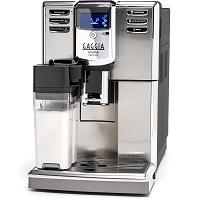 Best Cappuccino Automatic Espresso Machine With Milk Frother Rundown
