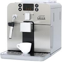 Best Cappuccino Espresso Machine With Built In Grinder Rundown
