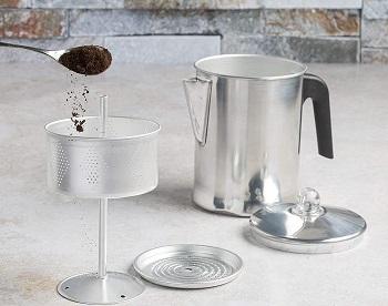 Best Cheap 1950 Coffee Percolator