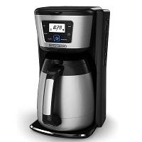 Best Cheap Coffee Maker With Auto Shut Off Rundown